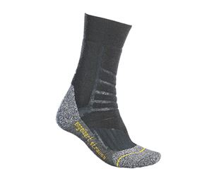 e.s. Allround socks function warm/high