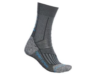 e.s. Allround functional socks cool/high