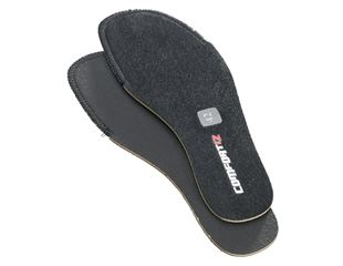 Replacement insole Comfort12