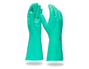 Nitrile special gloves Nitril Plus