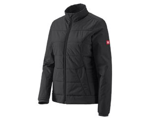Windbreaker e.s.motion 2020, ladies'