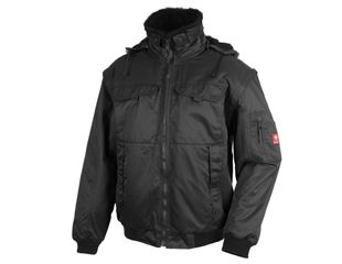 4-in-1 Pilot Jacket Atlanta II