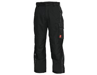 hot product 100% top quality official shop Work Trousers » Workwear Trousers | engelbert strauss