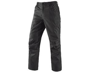 Service trousers  e.s.active