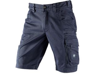 Shorts e.s.motion ten