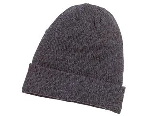 Knitted hat Jan Thinsulate