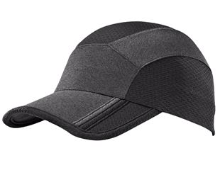 e.s. Functional cap comfort fit