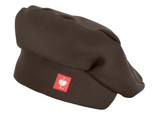 Thermal beanie e.s.fusion