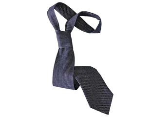 Ties stripe e.s.fusion