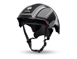 e.s. Mountaineer and climbing helmet Protos®