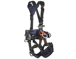 Skylotec Safety harness Pro XL