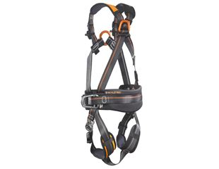 Skylotec safety harness Ergo XL