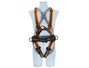 Skylotec Safety harness Comfort