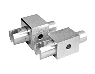 Clamping Bar Adapter