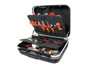 Tool case Compact
