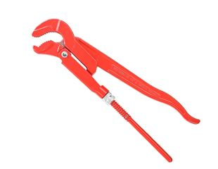 Elbow S-Shaped Wrench