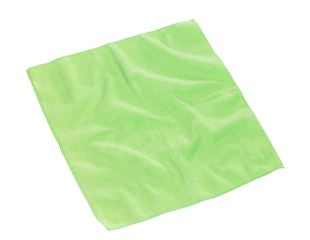 Microfibre cloths SOFT WISH