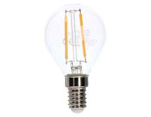 LED filament energy-saving lamp bulb