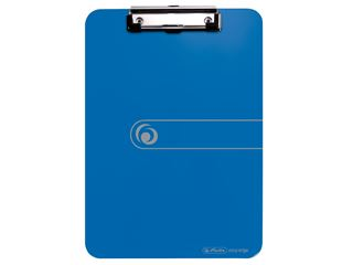 Herlitz Clipboard
