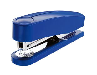 NOVUS Office Stapler B2
