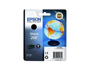 Epson Inkjet Cartridge T266140