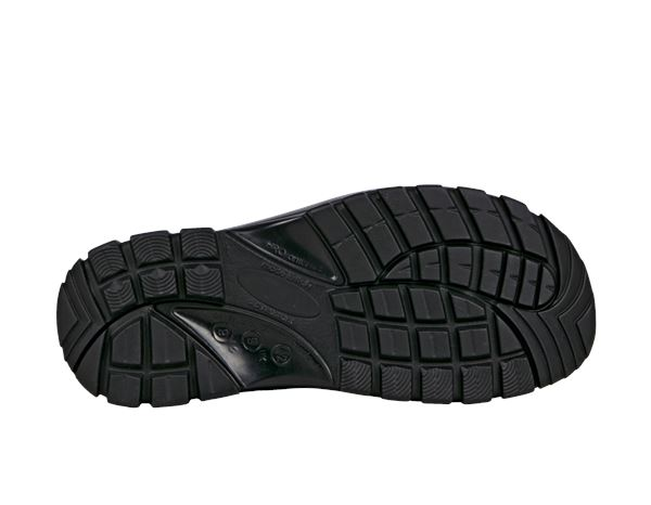 Safety Shoes S3: S3 Safety shoes Comfort12 + black 1