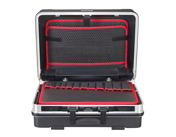 Tool Cases: e.s. tool case professional 1