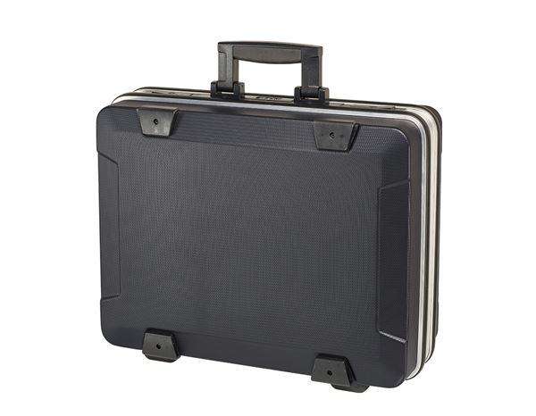 Tool Cases: e.s. tool case professional 3