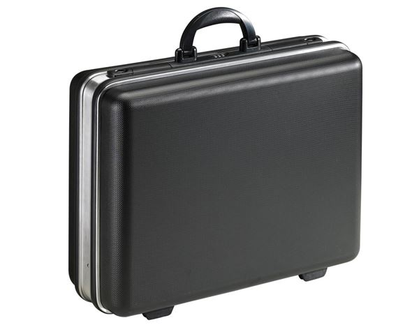 Tool Cases: Tool case-set metal-special 1