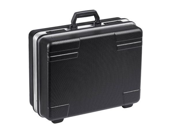 Tool Cases: Tool case set gas/sanitary special 1