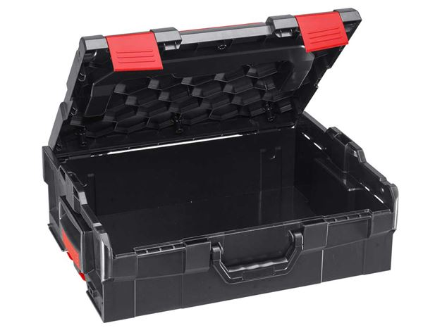 System boxes: e.s. Tool Boxx 136-1 1