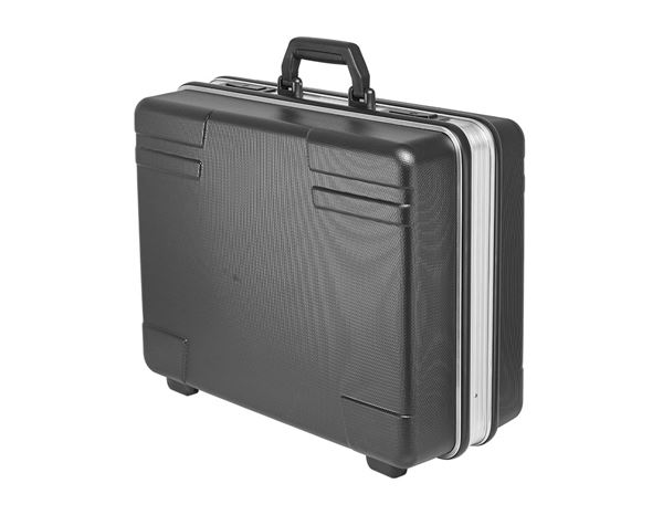 Tool Cases: Tool set sanitary including tool case 2
