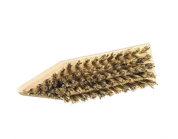 Brooms / Brushes / Scrubbing  Brushes: Dirt Scrubbing brush 1