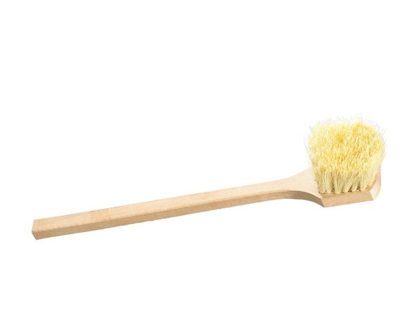Brooms / Brushes / Scrubbing  Brushes: Glue Brush