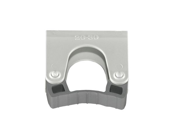 Sorting: Spare handle pole for aluminium equipment strip
