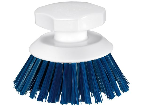 Brooms / Brushes / Scrubbing  Brushes: Rondo Hygiene Brush