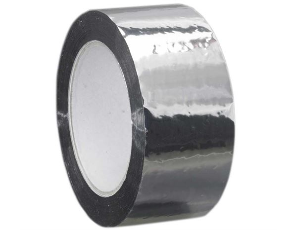 Adhesive Tapes: Seam Tape
