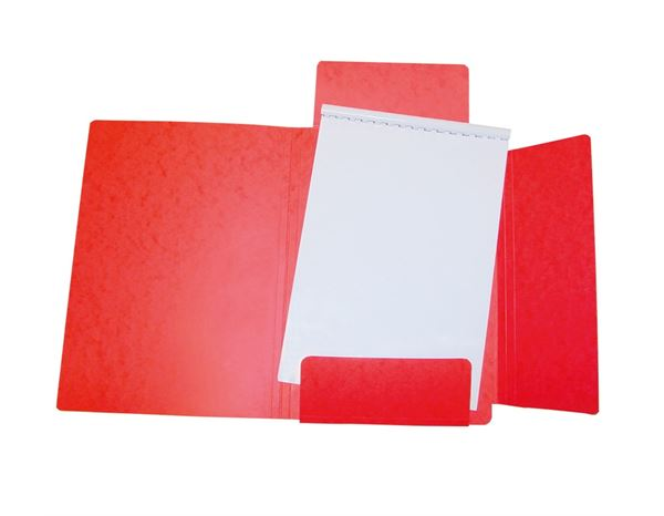 Organiser Books: PAGNA File Folders + green 1