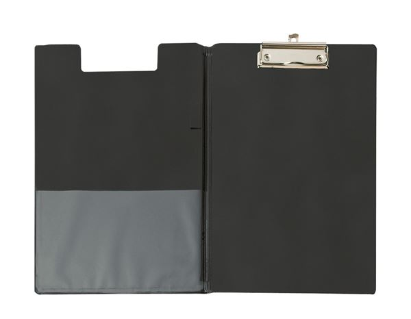 Organisation: MAUL Writing Case + black