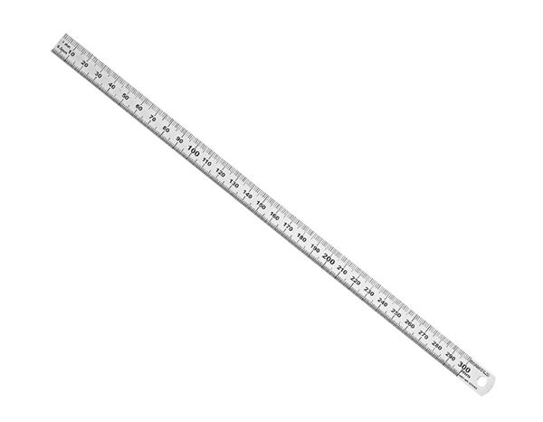 Measuring Tools: Light Design, 0,5mm thick