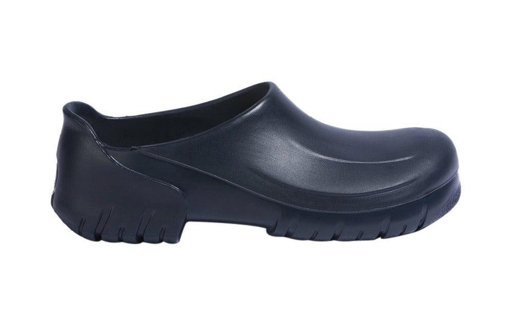 Ob NavyEngelbert Alpro Work Strauss Shoes WHe29YIED